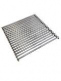 Model A Series Stainless Steel Rod Style Cooking Grate