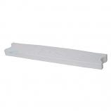 SR Smith LTDF101 19-Inch Econoline Plastic Tread
