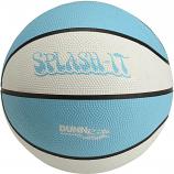 Dunn Rite B120 8in Jr Hoop Ball