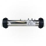 "Heater Assembly: 5.5Kw 220V 2"" X 12"""