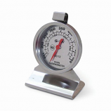 ProAccurate Oven Cooking Thermometer
