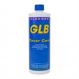 GLB 71004A Quart Cover Care