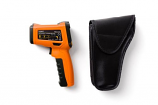 Uuni Infrared Thermometer