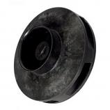 Speck Pumps 2920223090 Impeller LL - 1HP