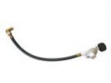 """18"""" Hose and Propane Regulator for LM210 Series Grills"""