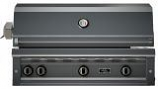 """42"""" Built-In Grill with Sear Burner - Natural Gas"""