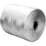 Twine Poly H12G TW2PP550 By Nyp Corporation