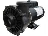 Pump: 3.0Hp 230V 60Hz 2-Speed 48 Frame Hi-Flo