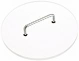 Zodiac 4-1-115 Inner Lid w/o O-Ring
