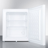 Appliance Compact Refregerator/Freezer -FS30L7MED -Medical Use Only