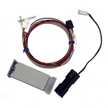 Digital Thermometer Wiring Harness for Aurora Series Grills