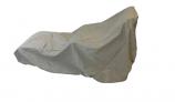 Dagan XLLC230 X-Large Lounge Chair Cover