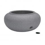 Arett A15-RZGH210G2 Garden Hose Pot-Planter