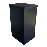 RTS ParcelWirx Storage Cabinet Locker