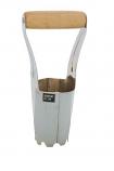 ZL120 Bulb Planter By Zenport