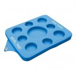 Texas 8810026 Super Soft Kool Tray Bahama Blue