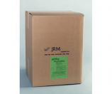 Commercial Soil Moist Granular