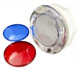 Waterway WW630K005B 5in Jumbo Spa Light Kit