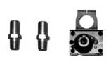 Superior GCKSEF042P NG to LP Electronic Conversion Kit for DRT2035