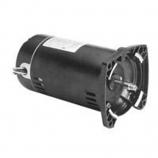 Regal Beloit B1000 5 HP Century Pentair/Pac Fab Replacement Pump Motor