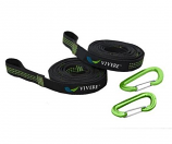 Vivere ULTS Ultra Lite Tree Straps- 2 Pack