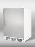 Medical ADA Counter-height manual defrost -25 degree C freezer VT65ML7SSHVADA