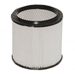 Replacement HEPA Filter - One Motor Vac Size