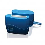 American SPS NC1-120V Nexa Chlor Plug-In Natural Chlorine Generator