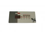 Overlay: K-18-Sg2 - 4 Button