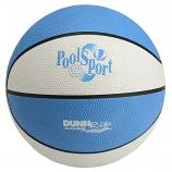 Dunn Rite B150 7.75in Pool Sport Ball