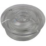 SR Smith B10724 Fiber Glo Flat Lens Only (Previous Generation)