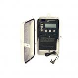 Intermatic PE153F Digital 3-Circuit Time Control Metal Enclosure
