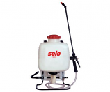 Backpack Sprayer Model S52G 473P