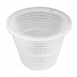 Waterco 51B1005 Skimmer Basket Only
