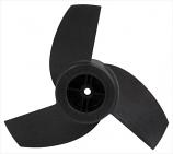 Hammer-Head HH1003 3 Blade Propeller