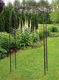 Monet Arbor ARB10 By ACHLA Designs