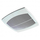 Continental Fan Replacement Grille for TBFR120L