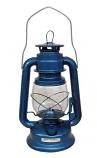 """21Century 200-30060 11"""" Camper Lantern - Blue"""