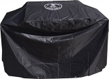 Le griddle GFSUPERCOVER75 Grill Cover for the GFE75 and GFCART