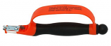 Zenport KS06 6-in-1 Multi-Sharpener For Pruners Scissors and Knives 8-Inch