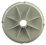 Waterco 624084 Supaskimmer Vacuum Plate