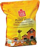 Pearl Valley HGR 243 CP 6 6lbs Coop Poop All Purpose Garden Food