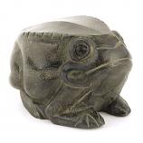 Frog FRG-01 By ACHLA Designs