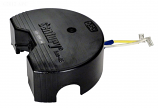 Regal Beloit 18313301 A.O. Smith 3-Way Toggle for 2-Speed Motor