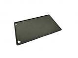 Everdure HBG3PLATEC Furnace Centre Flat Grill Plate
