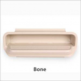 Color Match WS506 Set of 3 Wall Steps - Bone