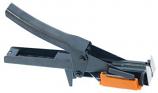 Zenport ZJ77 HRF Binder/Twine Tier Stapler (MAX 3730)
