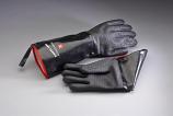 """Essentialware EW-8055 17"""" Neoprene Safety Gloves - Pair"""