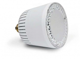 LPLP2WHT12 PureWhite 2 LED Replacement White In-Ground Pool Lamp 12V