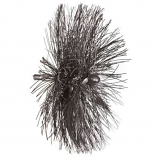"10"" Poly Brush for Viper - For 8"" Flue"